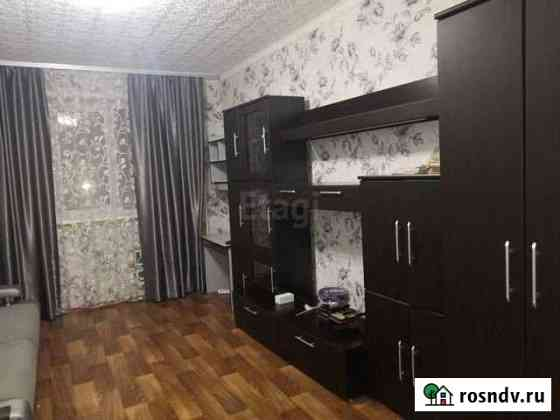 3-комнатная квартира, 72.5 м², 4/9 эт. Норильск