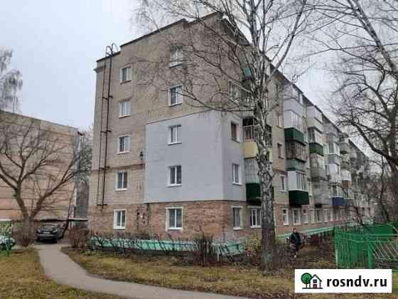 1-комнатная квартира, 31 м², 5/5 эт. Пенза