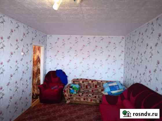 1-комнатная квартира, 32.6 м², 8/9 эт. Тында