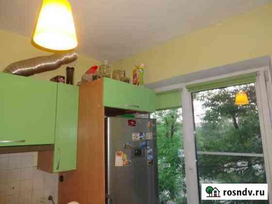 4-комнатная квартира, 60 м², 2/5 эт. Волгоград