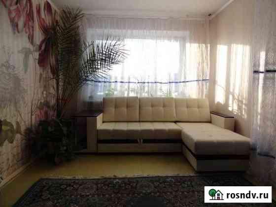 2-комнатная квартира, 53 м², 7/9 эт. Челябинск