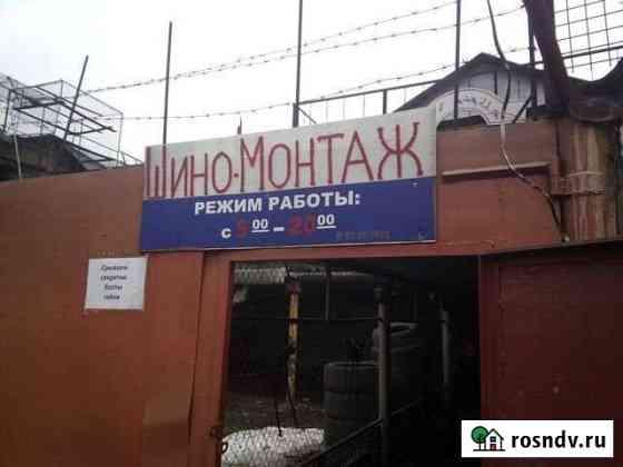 Гараж >30 м² Москва