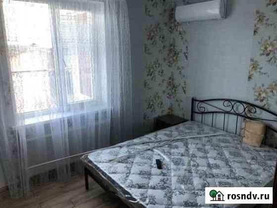 1-комнатная квартира, 40 м², 2/2 эт. Симферополь