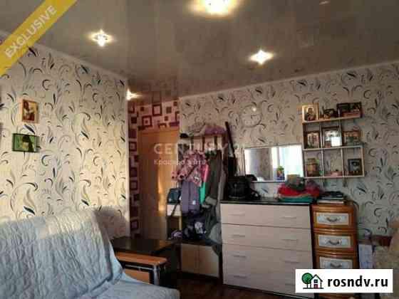 1-комнатная квартира, 25 м², 5/5 эт. Новоалтайск