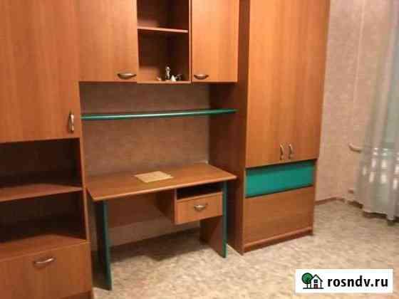 2-комнатная квартира, 45 м², 7/11 эт. Санкт-Петербург