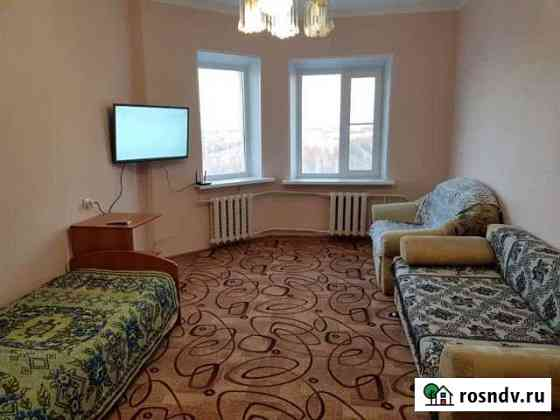 3-комнатная квартира, 90 м², 9/9 эт. Лангепас