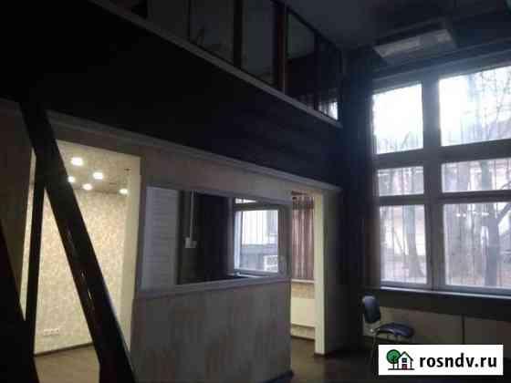 Офис, фото студия, шоурум, проектное бюро Москва
