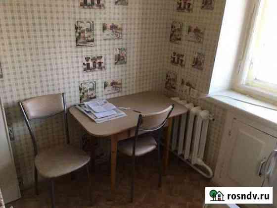1-комнатная квартира, 30 м², 5/5 эт. Сыктывкар