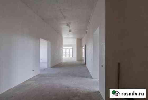 3-комнатная квартира, 215 м², 6/6 эт. Севастополь
