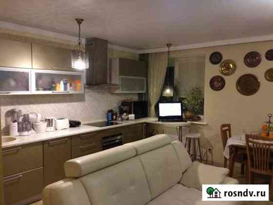 3-комнатная квартира, 63 м², 3/12 эт. Вологда
