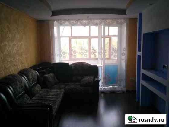 2-комнатная квартира, 41 м², 4/5 эт. Отрадный