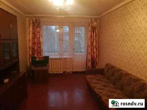 3-комнатная квартира, 60 м², 3/5 эт. Смоленск