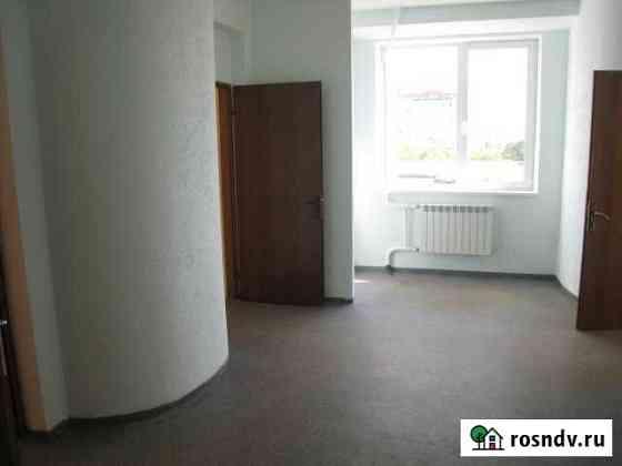 Собственник сдаёт офисное помещение, 71.4 кв.м. Саратов