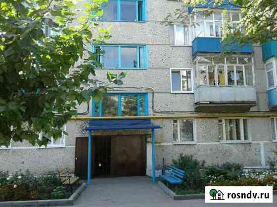 3-комнатная квартира, 60 м², 3/5 эт. Кузнецк