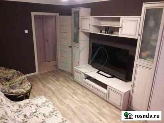 4-комнатная квартира, 67 м², 1/9 эт. Новосибирск