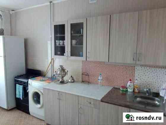 1-комнатная квартира, 36.8 м², 4/5 эт. Славгород