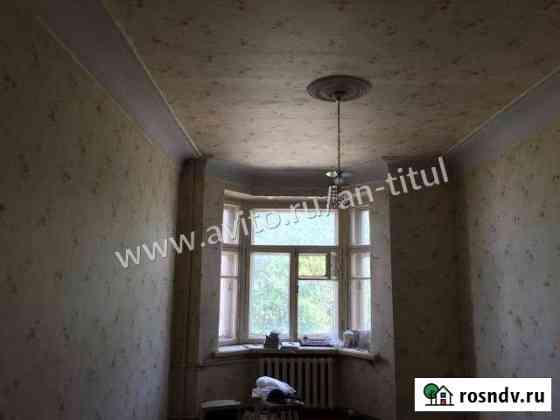 2-комнатная квартира, 61 м², 4/5 эт. Березники