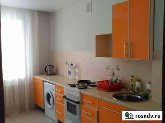 2-комнатная квартира, 85 м², 5/7 эт. Ульяновск