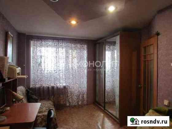1-комнатная квартира, 32 м², 13/14 эт. Нижний Новгород