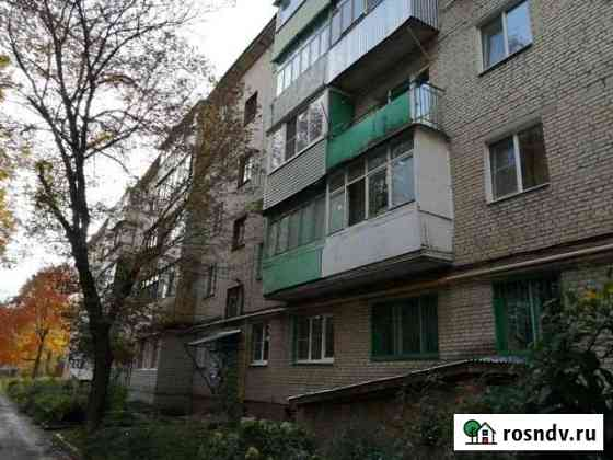 3-комнатная квартира, 52 м², 2/5 эт. Щекино