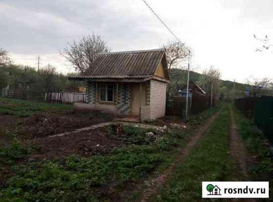 Дача 20 м² на участке 5 сот. Жигулевск