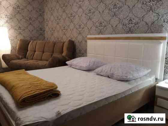1-комнатная квартира, 33 м², 3/5 эт. Череповец