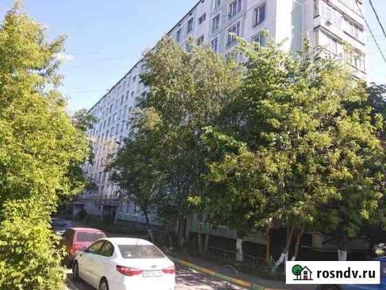Комната 15 м² в 2-ком. кв., 11/12 эт. Одинцово