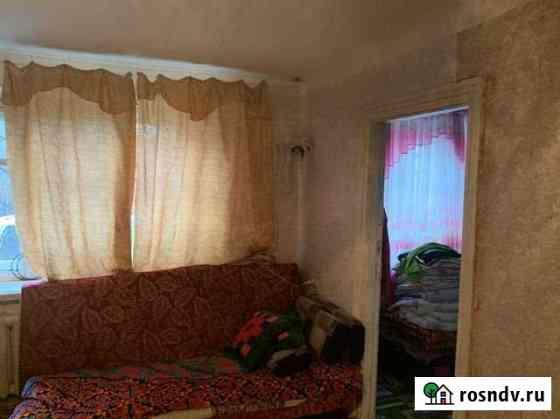 2-комнатная квартира, 42 м², 1/4 эт. Иркутск
