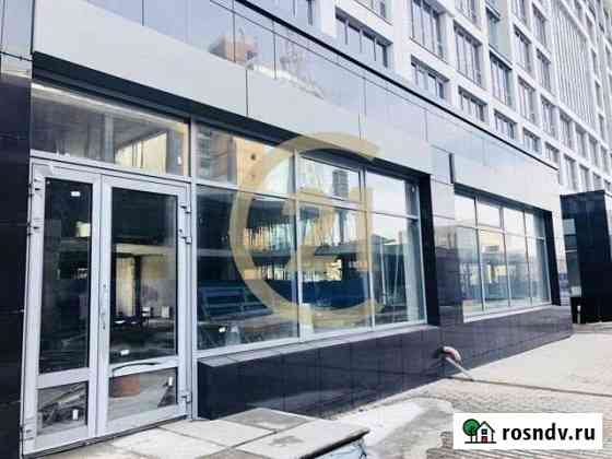 3-комнатная квартира, 130 м², 2/10 эт. Нижний Новгород