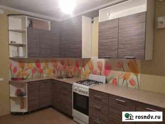 1-комнатная квартира, 33 м², 3/3 эт. Калуга