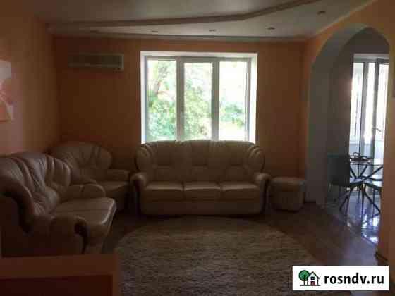 2-комнатная квартира, 64 м², 3/3 эт. Керчь