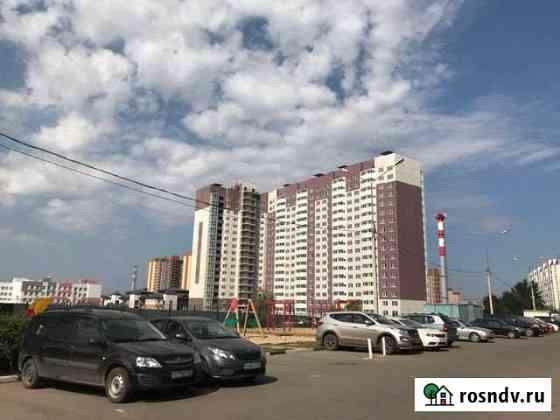 3-комнатная квартира, 74.5 м², 8/17 эт. Воронеж