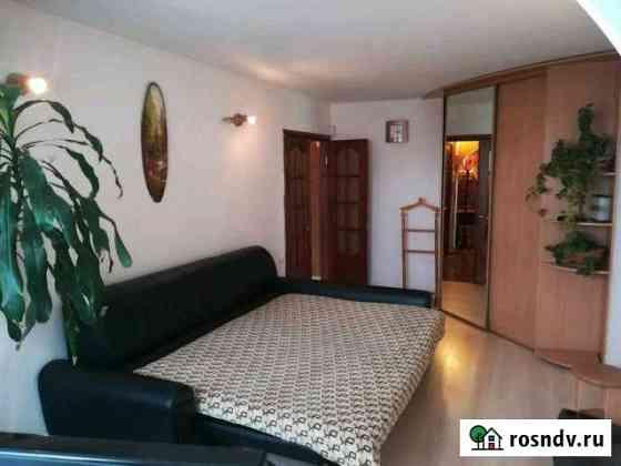 2-комнатная квартира, 62 м², 5/12 эт. Екатеринбург