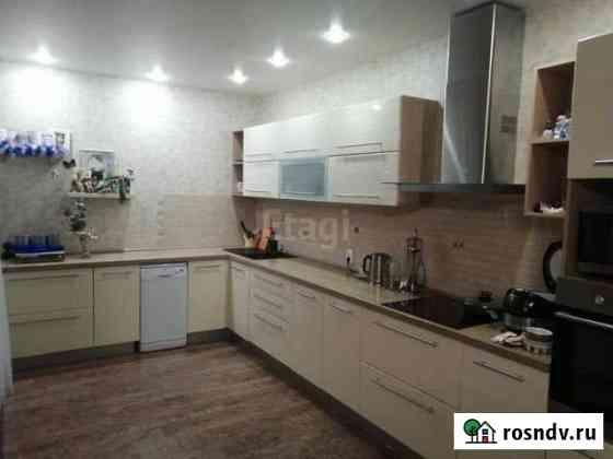 3-комнатная квартира, 105 м², 14/19 эт. Екатеринбург