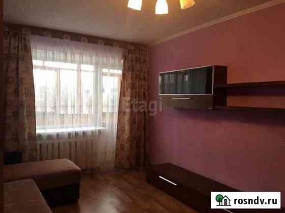 1-комнатная квартира, 32.8 м², 4/5 эт. Стерлитамак