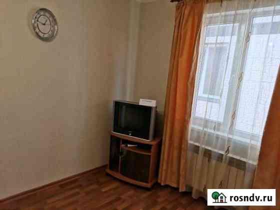 Дом 45 м² на участке 3 сот. Севастополь