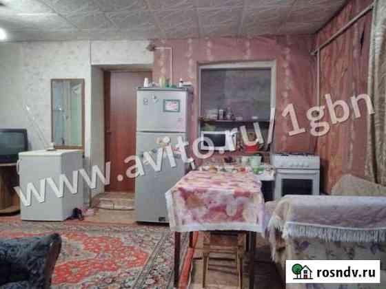 Дом 61.5 м² на участке 4 сот. Оренбург
