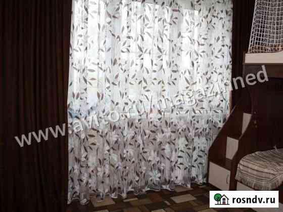 1-комнатная квартира, 39 м², 9/10 эт. Саранск