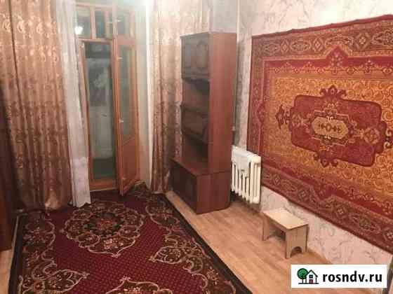 Комната 15 м² в > 9-ком. кв., 3/3 эт. Рязань