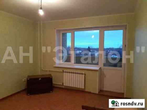 1-комнатная квартира, 35 м², 2/3 эт. Заводоуковск