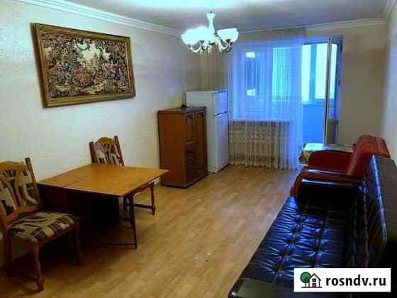 2-комнатная квартира, 48 м², 7/9 эт. Владикавказ