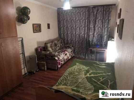 1-комнатная квартира, 34.2 м², 2/2 эт. Старая Майна