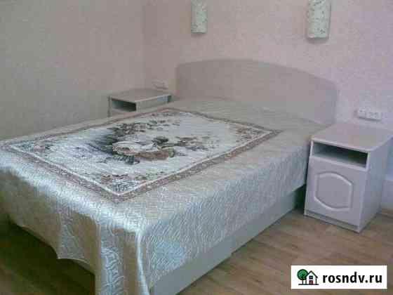 1-комнатная квартира, 26 м², 2/7 эт. Железноводск