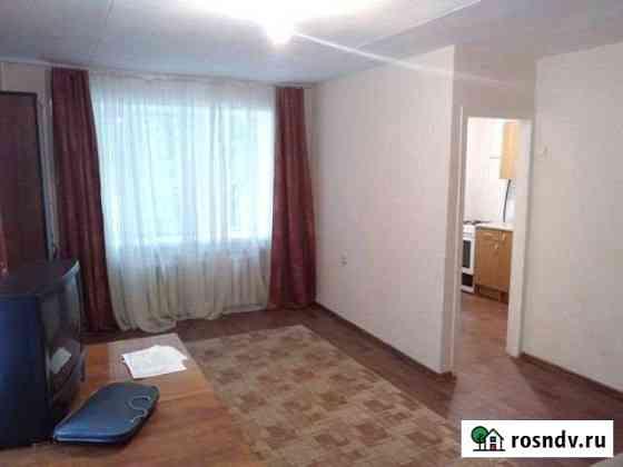 1-комнатная квартира, 32 м², 1/5 эт. Екатеринбург