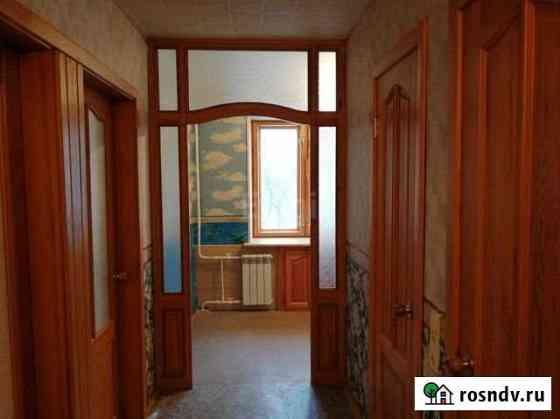 2-комнатная квартира, 42 м², 3/9 эт. Ижевск