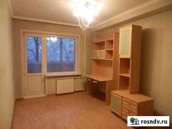 2-комнатная квартира, 50 м², 2/10 эт. Красноярск
