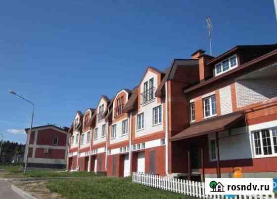 Комната 24 м² в 5-ком. кв., 1/3 эт. Томилино
