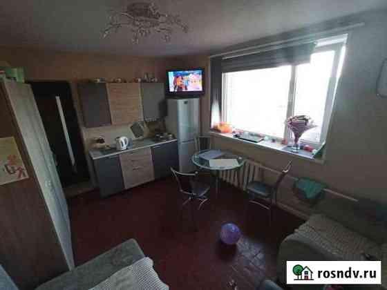 Комната 14 м² в 8-ком. кв., 9/9 эт. Петрозаводск