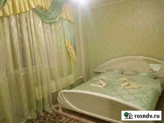 1-комнатная квартира, 30 м², 4/9 эт. Бийск