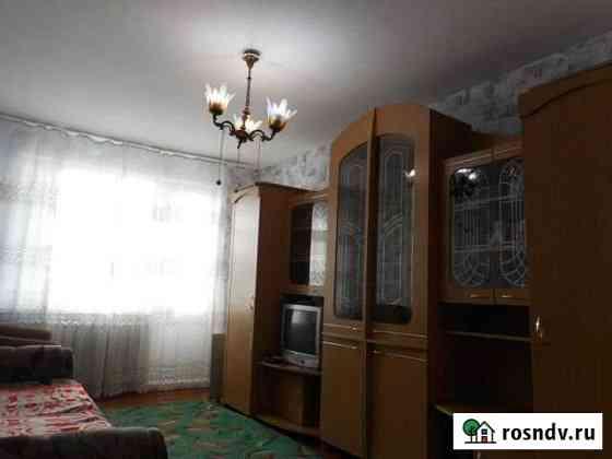 2-комнатная квартира, 44 м², 5/5 эт. Рубцовск